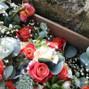Le mariage de Agnès Guichet et L'Histoire d'une fleur 2