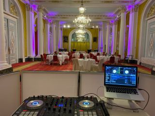 DJ Xav 2
