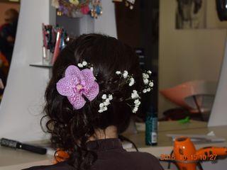 Flor'enzo 4