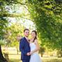 Le mariage de Albane Lambert et Greg Bellevrat Photographie 13