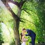 Le mariage de Albane Lambert et Greg Bellevrat Photographie 14