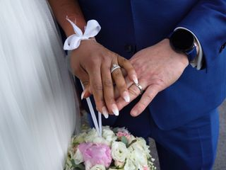Ivan Videos Weddings 2