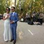 Le mariage de Julien et Mister Moon 2