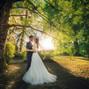 Le mariage de Albane Lambert et Greg Bellevrat Photographie 15
