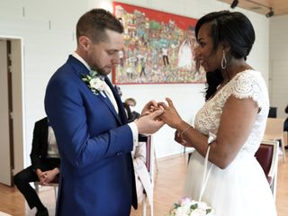 Ivan Videos Weddings 3