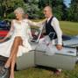 Le mariage de Lepan_Marie@orange.fr et Daniel Cline 3