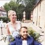 Le mariage de Aubert Audry et Be One Paris 14