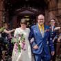 Le mariage de Stuart York et Julien Creff Photographie 6