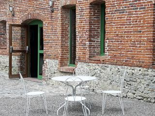 Cellier du Val Boury 6