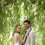 Le mariage de Louise et Laurent Benariac photography 17