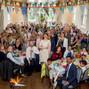 Le mariage de Stuart York et Julien Creff Photographie 8