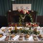 Le mariage de Arnaud Olczyk et Karikari Events 7