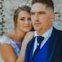 Le mariage de Chassagne et Adeline Setrin Photography 2