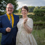 Le mariage de Stuart York et Julien Creff Photographie 9