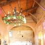 Le mariage de Coralie Despinoy et Domaine de Saint Bacchi 20