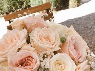 De fleurs et d'eau 3