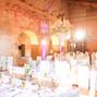 Le mariage de Coralie Despinoy et Domaine de Saint Bacchi 21