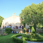Le mariage de Coralie Despinoy et Domaine de Saint Bacchi 23