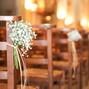 Le mariage de Coralie Despinoy et Jardin de Florette 8