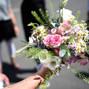 Le mariage de Lemasle et Petits points de tout 7