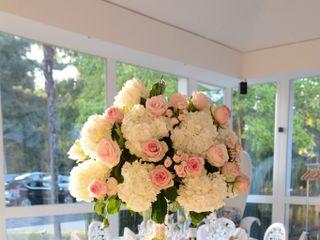 Les Fleurs d'Eleonore 1