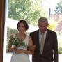 Le mariage de Claire Décotte et Cymbeline - Clermont-Ferrand 10