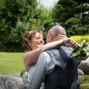 Le mariage de Barbara Verbeeck et Photofab 17