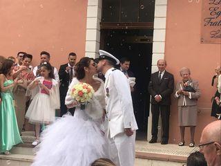 Erea Mariage 6