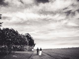 Aurelie Petit Photography 3
