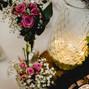 Le mariage de Fourrey Stéphanie et Jessica Bossis Photographe 7
