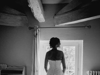 Jessica Bossis Photographe 3