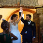 Le mariage de Larnaudie E. et Laurie Perier Photographie 21