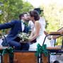 Le mariage de Larnaudie E. et Laurie Perier Photographie 22