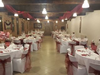 Cellier du Val Boury 7
