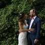 Le mariage de Yoan Orlenko et Domaine de Saint Baudile 20