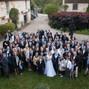 Le mariage de Caroline et Athéna N Folk 12