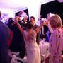 Le mariage de Larnaudie E. et Laurie Perier Photographie 24