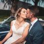 Le mariage de Nathalie et Anthony Froidevaux 8