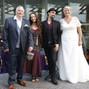Le mariage de Karine et Becky & Cloud 7
