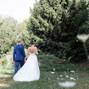 Le mariage de Audrey Buisson et Delphine Dubreuil Photographie 8