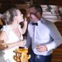 Le mariage de Treboux A. et Atelier Photo du Léman - Gérard Ruiz 16