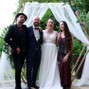 Le mariage de claire silistrini  et Becky & Cloud 6