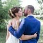 Le mariage de Audrey Buisson et Delphine Dubreuil Photographie 9