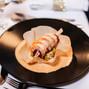 Le mariage de Mickael Mandret et La Cuisine Gourmande 9