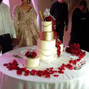 Le mariage de Sabrina.s et Sarah K. Traiteur & Décors 17
