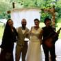 Le mariage de Lindsay Cobut et Becky & Cloud 12