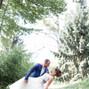 Le mariage de Audrey Buisson et Delphine Dubreuil Photographie 10