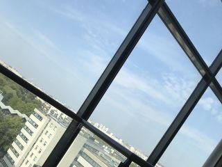 Pullman Paris Centre-Bercy 1