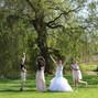 Ceremony Day - Robes de mariée et de cérémonies 4