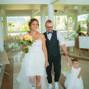 Le mariage de Vanessa Ramnarain et Espace Cérémonies 9
